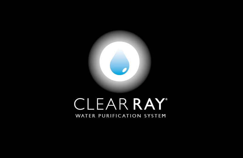 CLEARray System in Manitoba