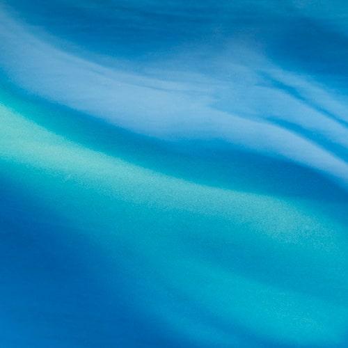 Caribbean Surf