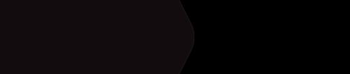 Jacuzzi Hot Tubs of Manitoba logo