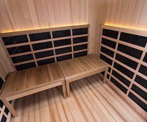 sauna-for-sale.jpg