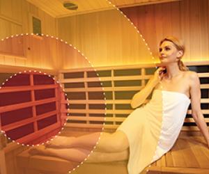 sauna-full-spectrum.png